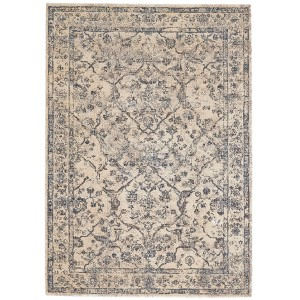 Feizy Rugs