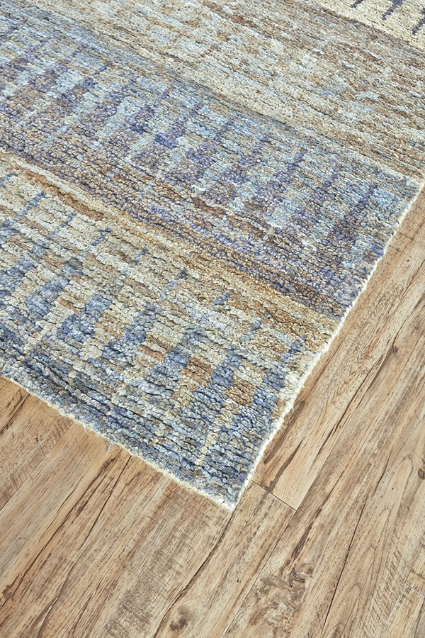 Feizy Rugs Neela 6193f Rugs Rugs Direct