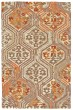 Product Image of Floral / Botanical Nomad Area Rug