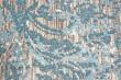 Product Image of Aqua Damask Area Rug