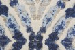 Product Image of Dusk Contemporary / Modern Area Rug