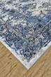 Product Image of Thundercloud Vintage / Overdyed Area Rug