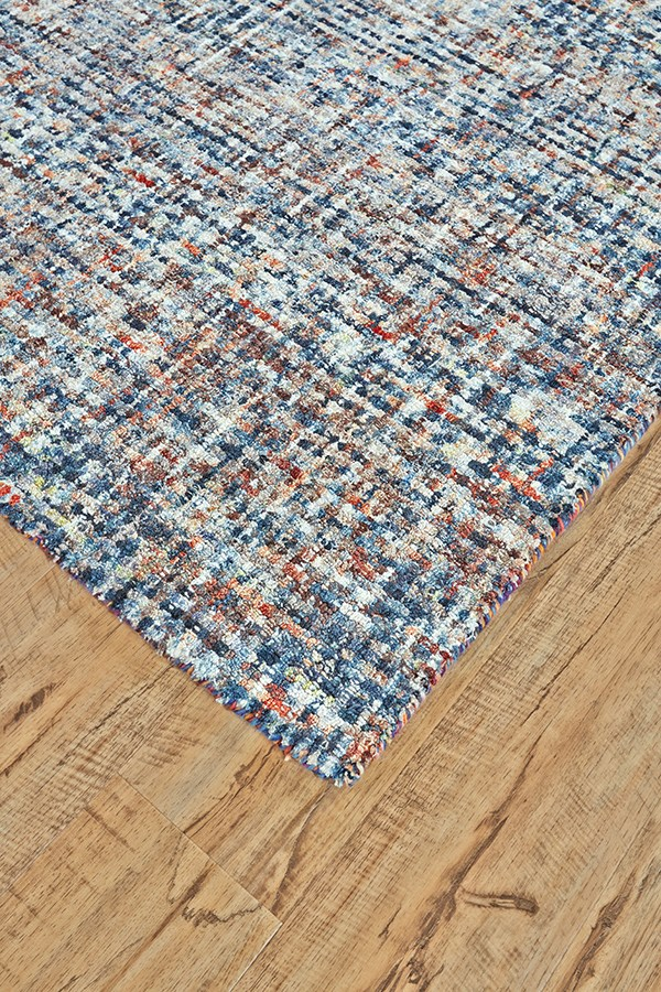Amour Transitional Area Rug