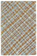 Product Image of Haute Transitional Area Rug
