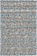 Product Image of Amour Transitional Area Rug
