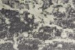 Product Image of Castle, Taupe Transitional Area Rug