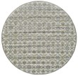 Product Image of Birch, Taupe Transitional Area Rug