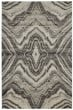 Product Image of Birch, Sterling Contemporary / Modern Area Rug