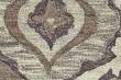 Product Image of Ivory, Grey Southwestern / Lodge Area Rug