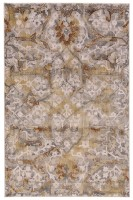Feizy Rugs Buy Feizy Area Rugs Rugs Direct