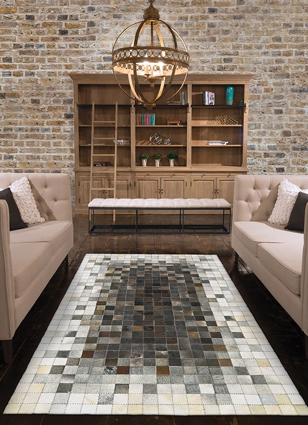 Feizy Rugs Estelle L9138 Rugs Rugs Direct