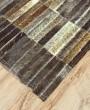 Product Image of Granite Animals / Animal Skins Area Rug