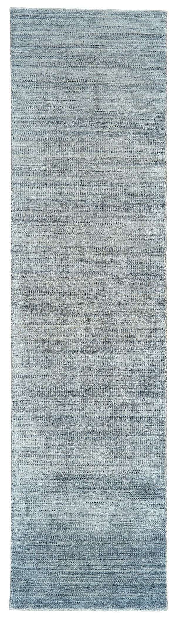 Gray, Haze Casual Area Rug