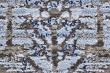 Product Image of Light Blue, Sterling Traditional / Oriental Area Rug