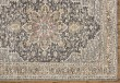 Product Image of Grey, Charcoal Vintage / Overdyed Area Rug