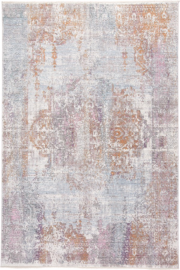 Dawn Vintage / Overdyed Area Rug
