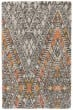 Product Image of Tangerine Moroccan Area Rug