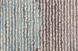 Product Image of Blue Abstract Area Rug