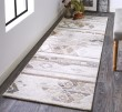 Product Image of Brown, Natural Southwestern / Lodge Area Rug