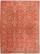Product Image of Rust Vintage / Overdyed Area Rug