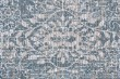 Product Image of Blue, Tan Vintage / Overdyed Area Rug