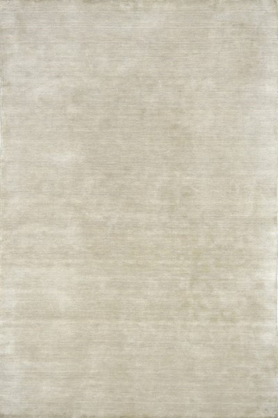 Ivory (ARZ-2) Casual Area Rug