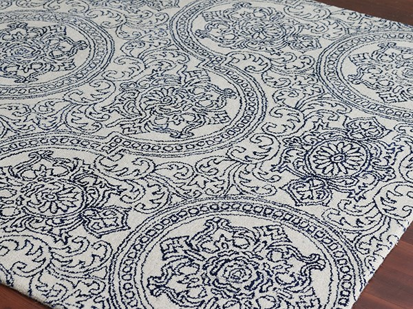 Amer Rugs Serendipity Snd 32 Rugs Rugs Direct