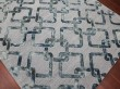Product Image of Moss Gray Contemporary / Modern Area Rug