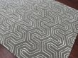 Product Image of Sand (CIT-11) Contemporary / Modern Area Rug