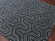 Product Image of Gray (CIT-14) Contemporary / Modern Area Rug