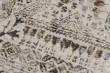 Product Image of Gold, Beige, Grey Bohemian Area Rug
