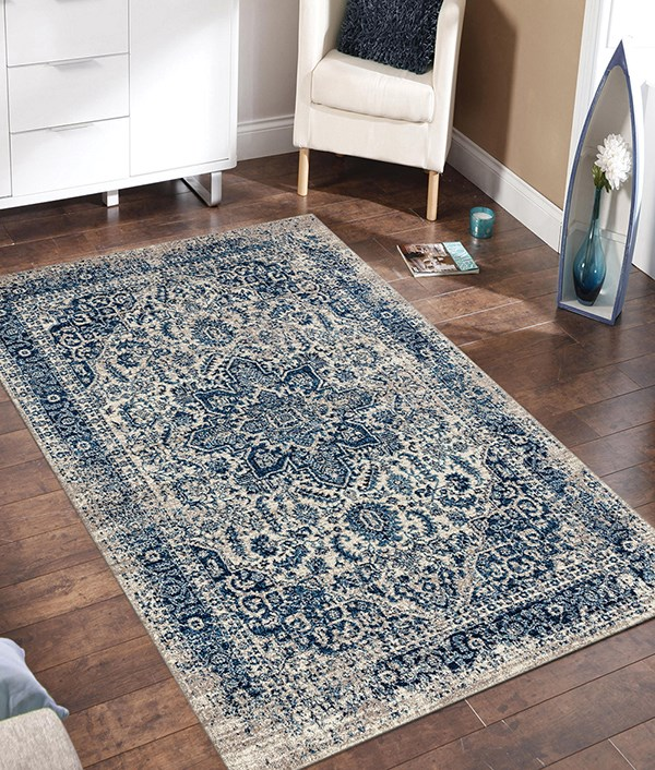 Amer Rugs Manhattan Man 39 Bohemian