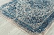 Product Image of Beige, Blue Bohemian Area Rug