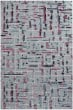 Product Image of Contemporary / Modern Pink (PRL-21) Area Rug