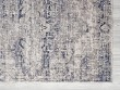 Product Image of Grey, Cream Traditional / Oriental Area Rug