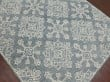 Product Image of Grey, Green, Ivory Moroccan Area Rug
