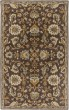 Product Image of Traditional / Oriental Brown (AWMD-1002) Area Rug