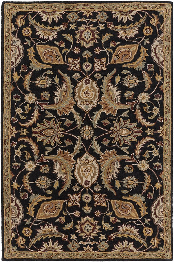 details gmn view surya click rugs to larger gemini rug direct