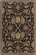Product Image of Black (AWMD-2078) Traditional / Oriental Area Rug