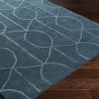 Product Image of Navy (AWUB-2165) Transitional Area Rug