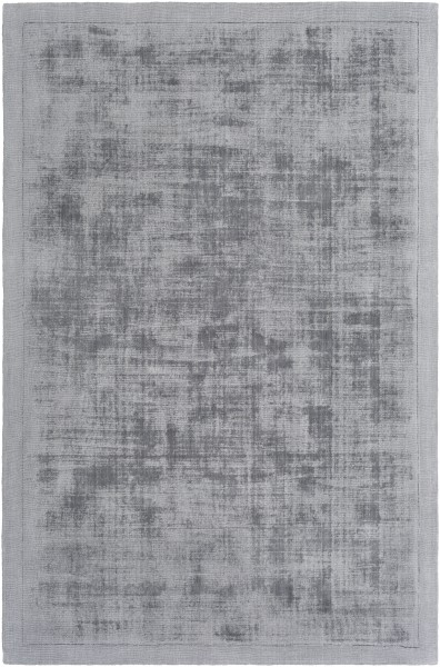Charcoal (AWSR-4034) Casual Area Rug