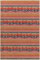 Artistic Weavers