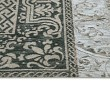 Product Image of Charcoal, Mole Brown (8101) Contemporary / Modern Area Rug