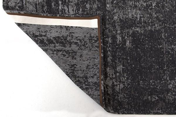 Harlem Contrast (8425) Transitional Area Rug