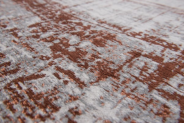 Copperfield (8956) Transitional Area Rug