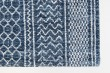 Product Image of Scarab Blue (8676) Transitional Area Rug