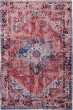 Product Image of Vintage / Overdyed Classic Brick (8703) Area Rug