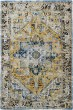 Product Image of Amir Gold (8704) Vintage / Overdyed Area Rug