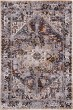 Product Image of Vintage / Overdyed Divan Blue (8707) Area Rug