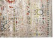Product Image of White, Red, Blue (8894) Vintage / Overdyed Area Rug